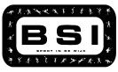BSI sport in de wijk