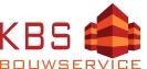 KBS bouwservice Woudrichem