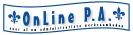 Online PA