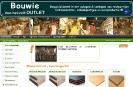 www.bouwie.info